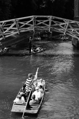 Cambridge, UK | Anna Port Photography7