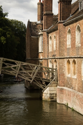 Cambridge, UK | Anna Port Photography8