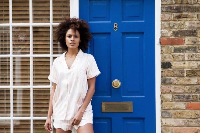 NIIGHTIRE First Collection | Anna Port Photography22