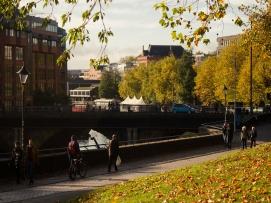 Bristol, UK | Anna Port Photography 1