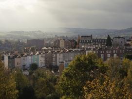 Bristol, UK | Anna Port Photography 10