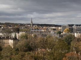 Bristol, UK | Anna Port Photography 11