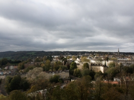 Bristol, UK | Anna Port Photography 13