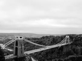 Bristol, UK | Anna Port Photography 16