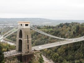 Bristol, UK | Anna Port Photography 17