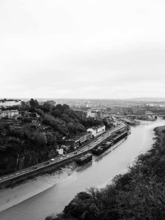 Bristol, UK | Anna Port Photography 21
