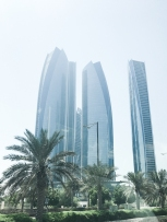 Abu Dhabi | Anna Port Photography1