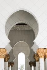 Abu Dhabi | Anna Port Photography11
