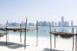 Abu Dhabi | Anna Port Photography13