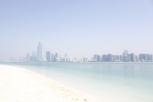 Abu Dhabi | Anna Port Photography14