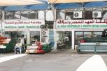 Abu Dhabi | Anna Port Photography15