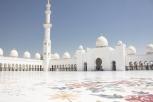 Abu Dhabi | Anna Port Photography2