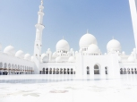 Abu Dhabi | Anna Port Photography20