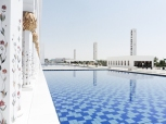 Abu Dhabi | Anna Port Photography21