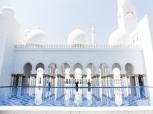Abu Dhabi | Anna Port Photography22