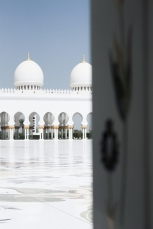Abu Dhabi | Anna Port Photography3