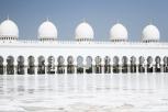 Abu Dhabi   Anna Port Photography4