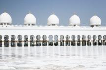 Abu Dhabi | Anna Port Photography4