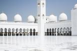 Abu Dhabi | Anna Port Photography5
