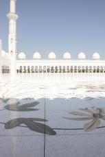 Abu Dhabi | Anna Port Photography7