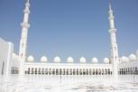 Abu Dhabi | Anna Port Photography8