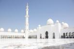 Abu Dhabi | Anna Port Photography9