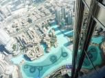 Burj Khalifa | Anna Port Photography10
