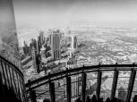 Burj Khalifa   Anna Port Photography11