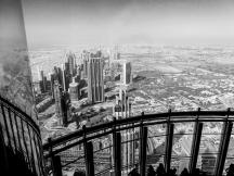 Burj Khalifa | Anna Port Photography11