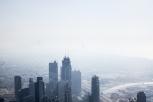 Burj Khalifa | Anna Port Photography4