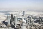 Burj Khalifa | Anna Port Photography5