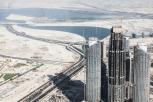 Burj Khalifa | Anna Port Photography6