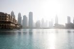 Burj Khalifa | Anna Port Photography7