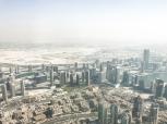 Burj Khalifa | Anna Port Photography8