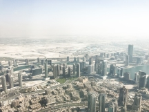 Burj Khalifa   Anna Port Photography8