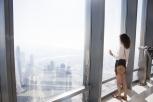 Burj Khalifa | Descubriendo el mundo con Anna4