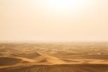 Desert Al Ain | Anna Port Photography1