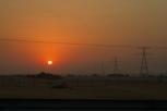 Desert Al Ain | Anna Port Photography11