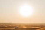 Desert Al Ain | Anna Port Photography2
