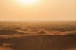 Desert Al Ain | Anna Port Photography3
