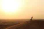 Desert Al Ain | Anna Port Photography5