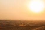 Desert Al Ain | Anna Port Photography6