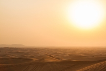 Desert Al Ain   Anna Port Photography6