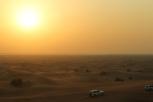 Desert Al Ain | Anna Port Photography8