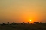Desert Al Ain | Anna Port Photography9