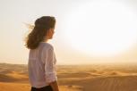 Desert Al Ain, Dubai | Descubriendo el mundo con Anna15