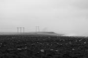 Diamond Beach, Islandia | Descubriendo el mundo con Anna16