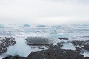 Diamond Beach, Islandia | Descubriendo el mundo con Anna20