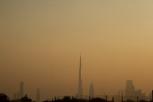 Dubai | Anna Port Photography 15