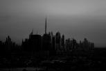Dubai | Anna Port Photography5